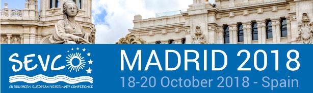 SEVC – AVEPA – Madrid, 18-20 Octubre 2018